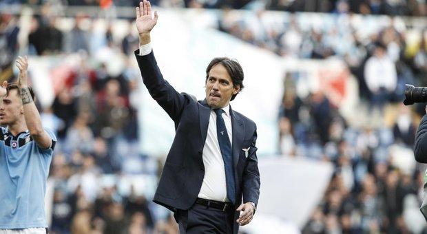 La Lazio Ci Crede La Juve In Crisi Ecco La Serie A Tra Lotta Scudetto E Champions Bentornata