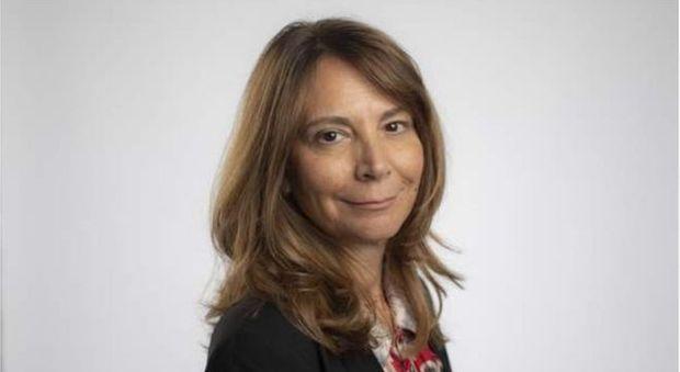 Financial Times, Roula Khalaf prima donna direttore dopo 131 anni: ecco chi è