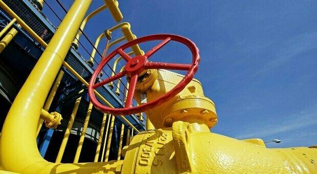 «Gazprom ricatta l Europa, non alza le forniture di gas»: l accusa di oltre 40 eurodeputati