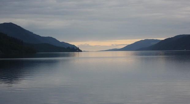 Il mostro di Loch Ness? «Era un'anguilla gigante». La scoperta dal test del Dna
