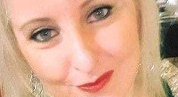 Coronavirus, paziente muore a 46 anni. Arianna su Fb scriveva: «Quando guarirò tutti a cena»