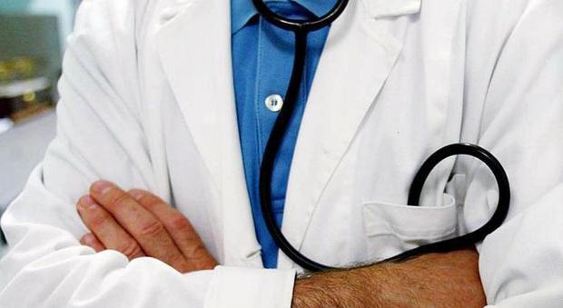 Diabete, gli esperti: «Per combatterlo i medici siano più familiari con la tecnologia»
