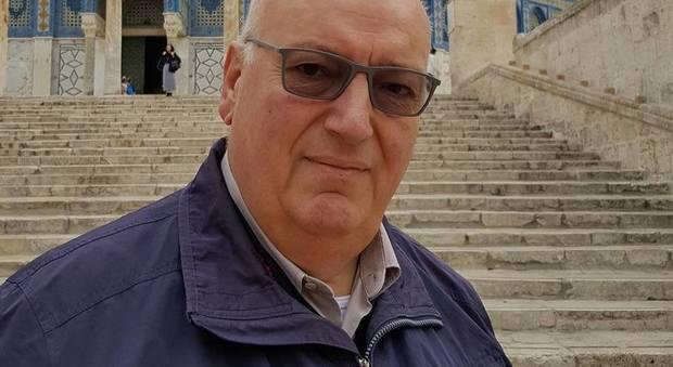 Don Giuseppe Tassoni
