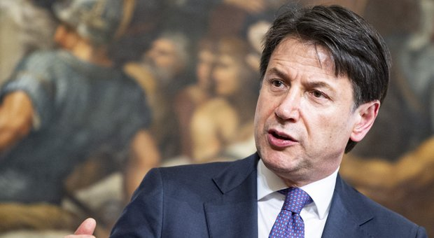 Elezioni Emilia Romagna, Conte ottimista: improbabile che da lunedì torni a fare il prof