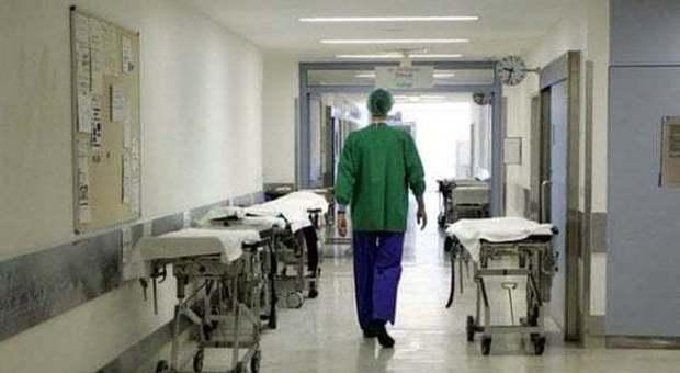 Meningite, ragazza di 14 anni morta a Capodanno a Sassari: donati gli organi