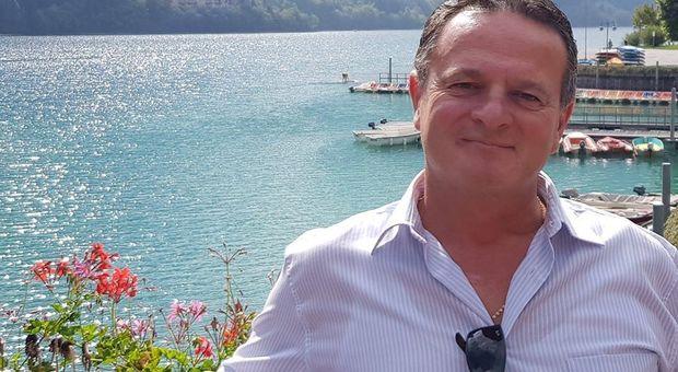 Prete a processo. Don Marino Ruggero va in Perù: volontariato sulle Ande