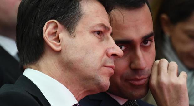 Autonomia, Dio Maio: «Si farà, ma senza spaccare il Paese»