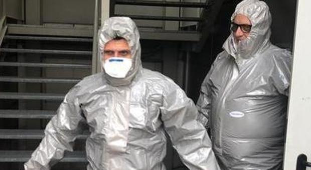 Coronavirus, il vademecum dell'Oms: cosa fare e non fare per evitare il contagio