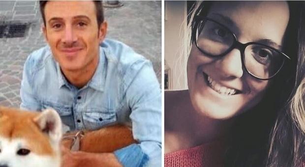 Uccise la fidanzata, si impicca dopo la condanna a 30 anni. Disse: «Non merito perdono»
