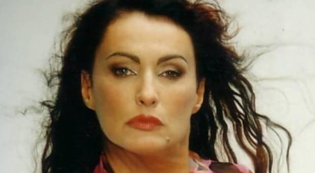 «Tumore inesistente», la cantante Marisa Sacchetto: «Distrutta dalla chemio»