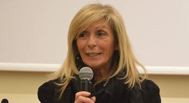 Tribunale Napoli, si insedia Elisabetta Garzo: è la prima donna presidente