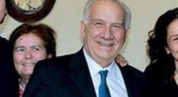 Morto Carlo Casini, padre del movimento pro-life in Italia