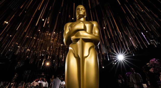 Il coronavirus piega l'Academy: l'Oscar sarà assegnato anche ai film online