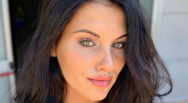 Carolina Stramare, ecco chi è Miss Italia 2019. Un male le ha strappato la mamma: «La sento ancora vicina»