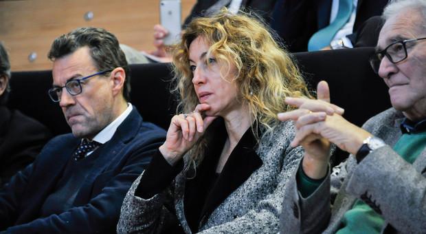 In Veneto l'esercito dei detentuti per mafia: 200 a Vicenza, 100 a Rovigo