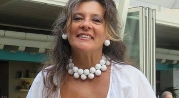 Marilena Corrò, morta a Capo Verde. «La minacciava, le avevamo detto di denunciarlo»