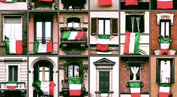 Fiat e Francis Ford Coppola insieme per un messaggio di speranza alla amata Italia