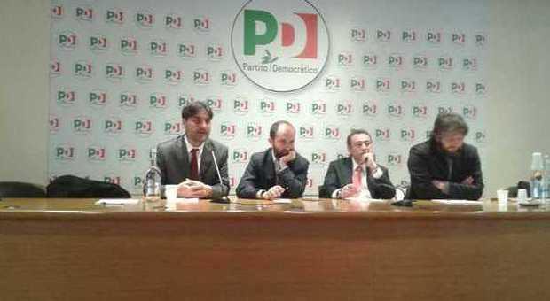 Orfini: a Ostia c'è la mafia, serve commissario. Il minisindaco lascia, appello a Marino