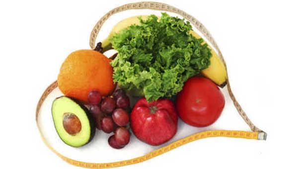 Allegri e in forma: con la dieta dei 3 giorni, perdere peso è un gioco