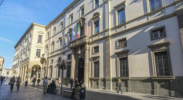 Coronavirus in Veneto, allarme contagio: la Regione chiude tutte le università