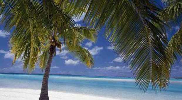 Coronavirus, le isole Cook si proclamano Covid-free: riaprono ristoranti, chiese e scuole