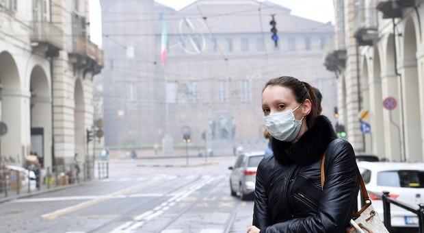 Allarme clima, Iss: «Solo due generazioni per salvare il pianeta»