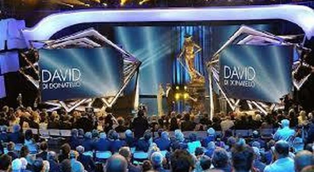 David di Donatello, domani le premiazioni. In gara anche due film pugliesi