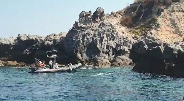 Rossano Cochis, fedelissimo di Vallanzasca, muore annegato: tragedia a Vieste