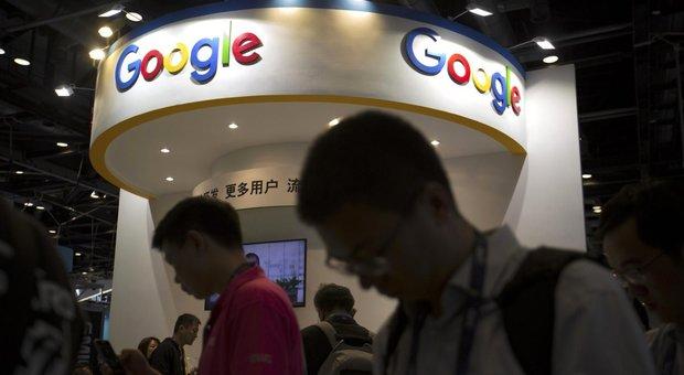 Google a sorpresa: «Non usate troppo lo smartphone!»