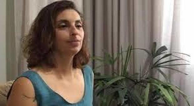 Priscila Luana Pereira