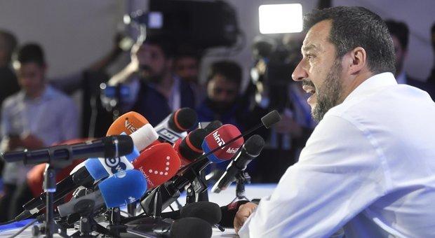 Elezioni europee, boom Lega: cosa cambia nel governo? Tav, autonomie, tasse: ecco l'agenda