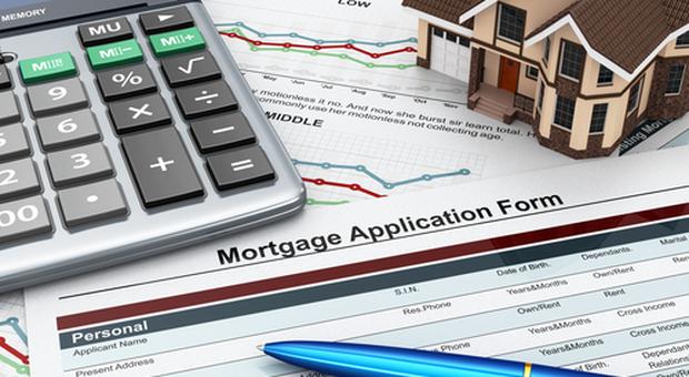 Come ottenere un mutuo senza ipotecare la casa