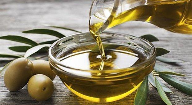 Mediterranean Cooking Congress: a Napoli meeting sul tema dell'olio