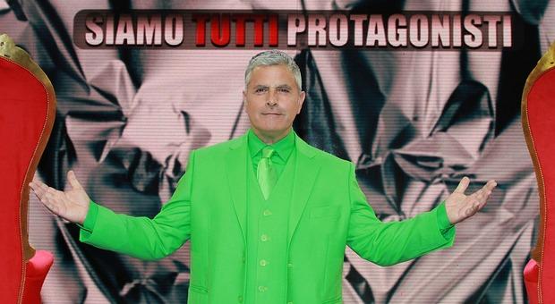Insulti a Falcone e Borsellino nella trasmissione di Rai2 «Realiti»: avviata un'istruttoria