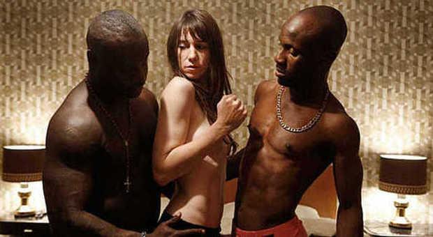 elenco di film porno film porno gratis ruscello