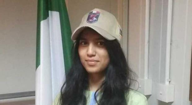Farah, costretta ad abortire in Pakistan: l'inganno, la violenza e ora il sapore della libertà