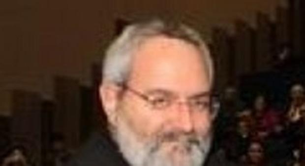Addio all'avvocato appassionato di politica: i socialisti piangono la morte di Capriolo