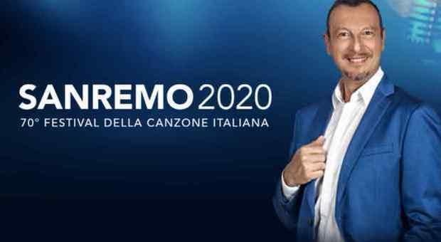 Sanremo 2020, il festival condotto da Amadeus torna con la sezione Nuove Proposte