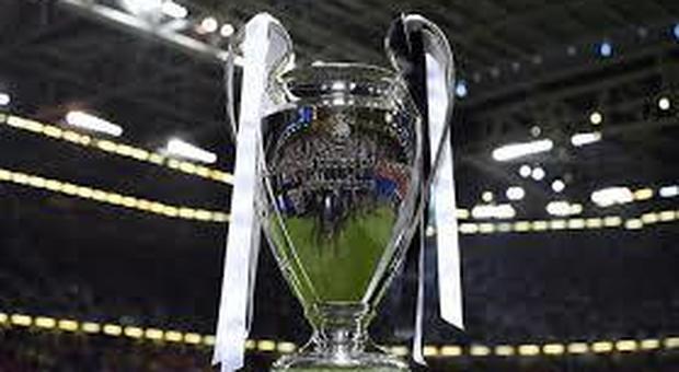Champions League in chiaro, il Tribunale di Milano ha respinto il ricorso Rai: match su Mediaset