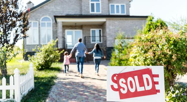 Comprare Casa All Estero Tutto Quello Che C E Da Sapere
