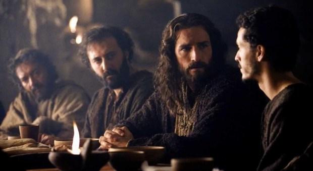 Mel Gibson girerà il seguito de La Passione di Cristo