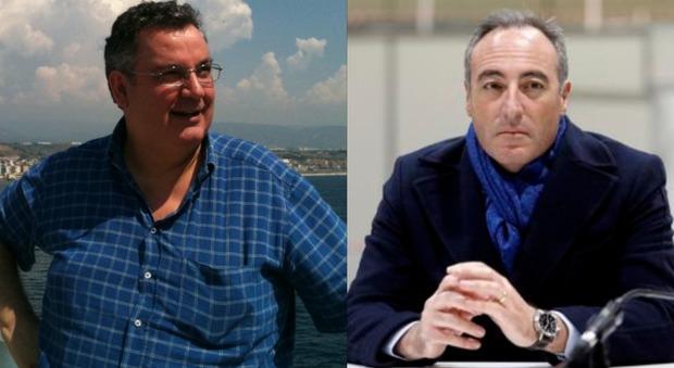 Bergamo, il dott. Poidomani: «Polmoniti denunciate 45 giorni prima, in Lombardia se ne sono fottuti. Ignorati da Gallera perché contrari alla sua linea»