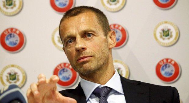 Coronavirus, la Uefa ha ufficialmente rinviato le finale di Champions ed Europa League a data da definire