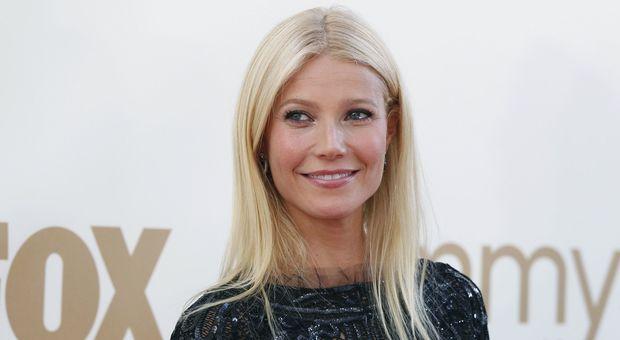 All In Challenge, Gwyneth Paltrow si unisce alla raccolta fondi di De Niro e DiCaprio