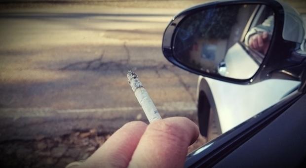 Tumori, Ue all'attacco: tassare alcol e tabacco. Von der Leyen: «Ho visto morire mia sorella»