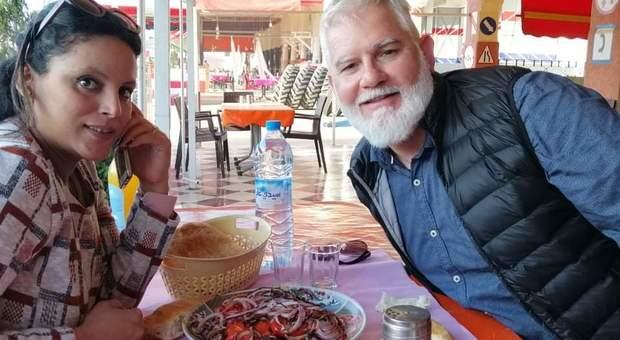 Dalle Antille al Marocco, l'odissea dei veneziani rimasti bloccati all'estero