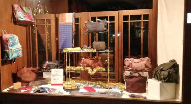 Pelletterie Baratella, la storia cominciò con 5 borsette e la chiusura arriva dopo 60 anni di lavoro