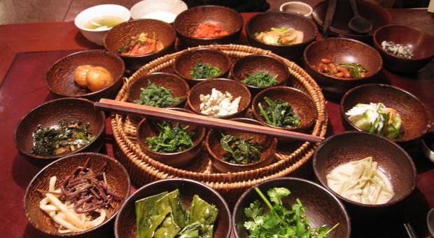 All you can Eat, il ristorante chiude perché i clienti mangiano tutto