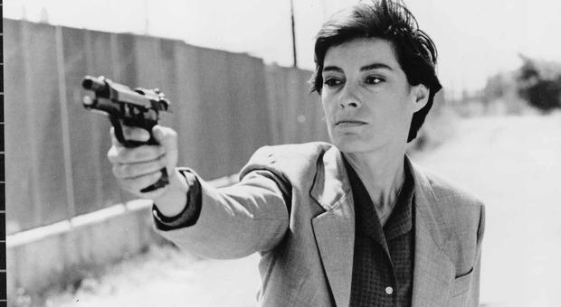Morta Patricia Millardet: la Silvia Conti de La piovra aveva 63 anni
