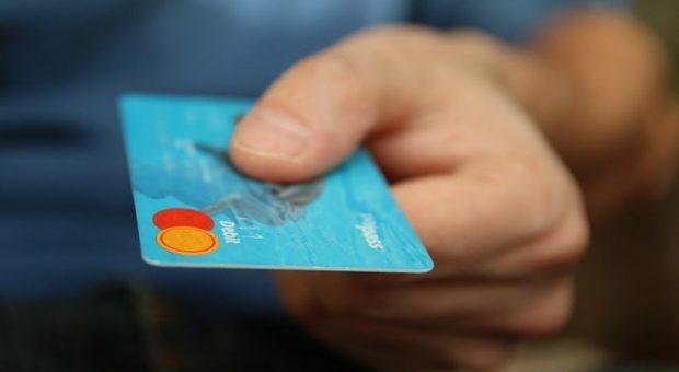 Reddito di cittadinanza addio se si vincono al gioco oltre seimila euro